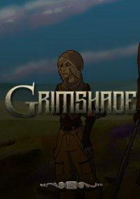 Grimshade – фото обложки игры