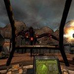 Скриншот Quake 4 – Изображение 8