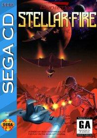 Stellar-Fire