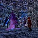 Скриншот EverQuest: Lost Dungeons of Norrath – Изображение 32