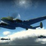 Скриншот War Thunder – Изображение 276