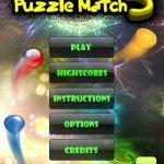 Скриншот Pure Turbo Puzzle Match 3 – Изображение 4