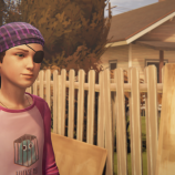 Скриншот Life is Strange: Before the Storm  – Изображение 4