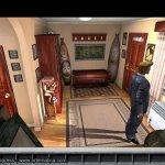 Скриншот Martin Mystere: Operation Dorian Grey – Изображение 19