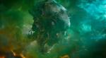 Теория: как древний бог симбиотов связан соСтражами Галактики?. - Изображение 4