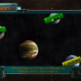 Скриншот Time Tracer – Изображение 2