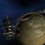 Скриншот Star Alliances – Изображение 3