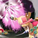Скриншот One Piece: Unlimited Cruise 1: The Treasure Beneath the Waves – Изображение 6