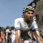 Скриншот Pro Cycling Manager Season 2013: Le Tour de France - 100th Edition – Изображение 21