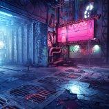 Скриншот Ghostrunner – Изображение 5