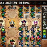 Скриншот Cladun: This is an RPG – Изображение 12
