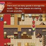 Скриншот Legionwood: Tale of the Two Swords – Изображение 1