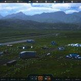 Скриншот Space Company Simulator – Изображение 12