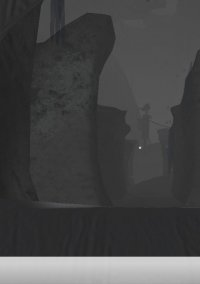 Winter Maw – фото обложки игры