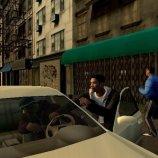 Скриншот True Crime: New York City – Изображение 12