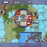 Скриншот Commander: Europe at War – Изображение 9