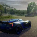 Скриншот Cars 3: Driven to Win – Изображение 1
