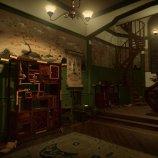 Скриншот The Room 4: Old Sins – Изображение 11
