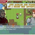 Скриншот Ash 2: Shadows – Изображение 7