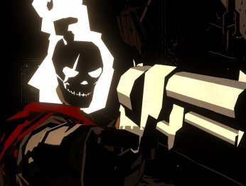 Выживач Obsidian, сказка отRare иперсонаж-трансгендер вновой игре Dontnod. Что показали наX019?