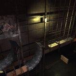 Скриншот RedLynx Trials 2 Second Edition – Изображение 7