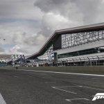 Скриншот Forza Motorsport 5 – Изображение 3