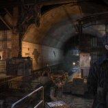 Скриншот Metro 2033 – Изображение 5