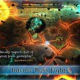 Скриншот FORCED – Изображение 4