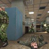 Скриншот M.I.A.: Mission in Asia – Изображение 7
