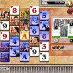 Скриншот Poker Pop – Изображение 1