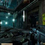 Скриншот Psychotoxic: Gateway to Hell – Изображение 5