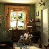 Скриншот Treasure Seekers: Visions of Gold – Изображение 3