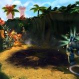 Скриншот Smashmuck Champions – Изображение 8