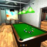 Скриншот Indoor Sports World – Изображение 9