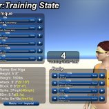 Скриншот Volleyball Unbound - Pro Beach Volleyball – Изображение 4