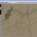 Скриншот Combat Command: The Matrix Edition – Изображение 5