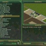Скриншот Zoo Tycoon – Изображение 2