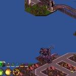 Скриншот Kaiju-a-Gogo – Изображение 2
