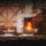 Скриншот Salt and Sanctuary – Изображение 4