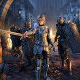Скриншот The Elder Scrolls Online – Изображение 5