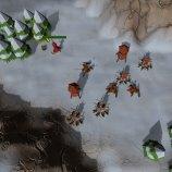 Скриншот Heroes of Delum – Изображение 1