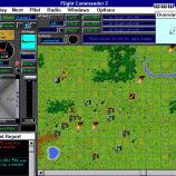 Скриншот Flight Commander 2 – Изображение 1