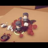 Скриншот THE DUST: PIXEL SURVIVAL BATTLEGROUND – Изображение 6