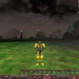 Скриншот Battle Isle: The Andosia War – Изображение 4