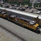 Скриншот Train Simulator 2013 – Изображение 9