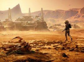 Суть. Far Cry 5: Пленник Марса— пародия наFar Cry