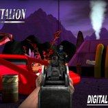 Скриншот SOLAR BATTALION – Изображение 6
