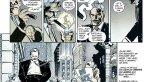Нетолько Старик Логан. Какие еще супергерои оказывались пожилыми настраницах комиксов?. - Изображение 8