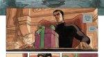 ИзТемного рыцаря вМрачного Прекрасного принца: необычный взгляд наконфликт Бэтмена иДжокера. - Изображение 3