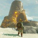 Скриншот The Legend of Zelda: Breath of the Wild – Изображение 57